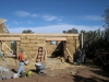 NM-First-Loadbearing-Strawbale_Bale-Stacking-Raising-Lintels