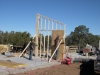 NM-First-Loadbearing-Strawbale_Frame-Raising