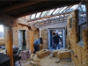 straw-bale-retrofit-and-expansion-5