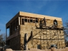 straw-bale-retrofit-and-expansion-6