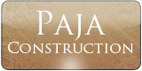 Paja Construction