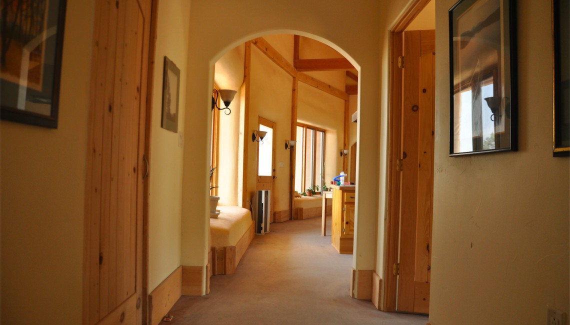 Straw Bale Home Corridor-1920x700_mini