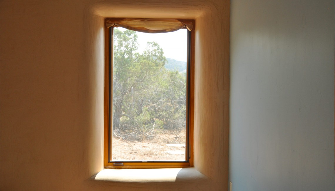 Straw Bale Home Window Detail II-1920x700_mini