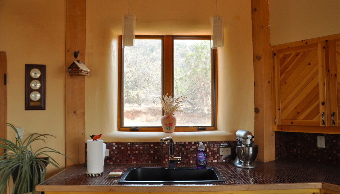Straw Bale Home Window View-1920x700_mini