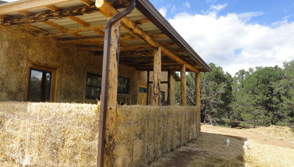 Straw-Bale-House-Porch-New-Mexico