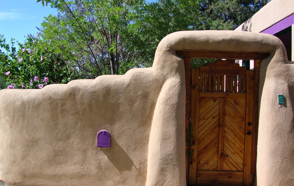 straw bale projects 022